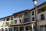 Apartamentos Casa Tejedor