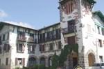 Гостевой дом Hostal Ayestaran II