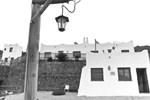 Отель Casas Rurales La Minilla