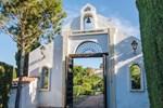 Мини-отель Rancho del Inglés