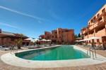 Апартаменты Royal Suites Marbella