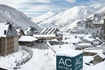 AC Baqueira Ski & Resort, Autograph Collection
