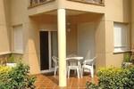 Herrikosoro 130 Holiday home Zarautz