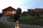 Отель Casa Gasamans