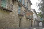 Гостевой дом Fonda Urquizu