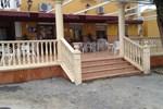 Гостевой дом Hostal Carmona