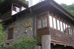 Casa Rural La Tilar