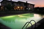 Отель Hotel Llano Tineo