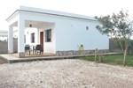 Casas Mari Paz