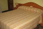 Отель Hotel Chola