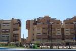 Апартаменты Apartment Penthouse Tercia La Tercia