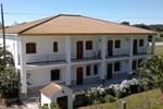 Апартаменты Apartamentos el Almendral