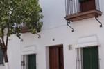 Отель Casa Rural Casa Ronda
