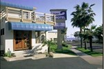 Отель Surf Motel - Carlsbad