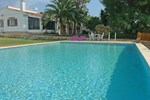 Апартаменты Holiday home Urb Ulldellops L'Ampolla