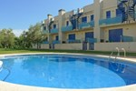 Апартаменты Holiday home Urb Port Flamingo II L'Ampolla