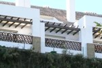 Holiday Home Lily Cala De Mijas. Mijas Costa