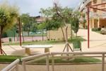 Apartment Residencia La Cala Hills Mijas
