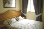 Апартаменты Macdonald Leila Playa