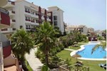 Apartment Islas de Riviera Golf I Mijas Costa