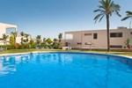 Apartment Lomas de los Monteros Marbella
