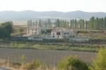 Отель Hospederia Rural Casa Pernias
