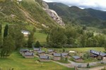 Отель Casa de Montaña Alto Curueño