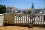 Edif. Torremar B 11 Torre de Benagalbon