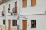Апартаменты Apartamentos Rurales Venta El Salat