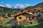 Casa Rural Los Llares