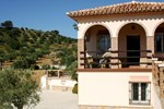 Holiday Home Los Olivos Alora