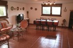 Holiday Home Roxu Cangas De Onis