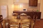 Апартаменты Apartamentos Rurales Molino Almona