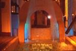 Отель Casa Spa del Renacimiento
