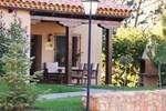 Отель Casas Rurales Cortijo Bellavista
