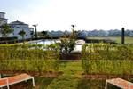 Апартаменты Murcia Resort - Luxury Ground Floors Apartments