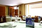 Отель Hotel Restaurante San Anton