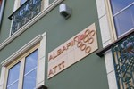 Apartamentos Albariño
