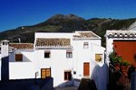 Casa Rural Sierra Alcaide