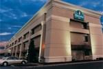 Отель La Quinta Inn Detroit/Southgate