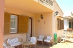 Holiday Home Casa Sa Rapita