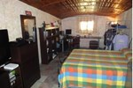 Апартаменты Holiday home L'Aldea L'Aldea