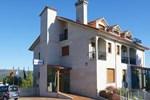 Гостевой дом Hostal Encanto Anduriña
