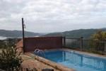 Casas Rurales Sierra Norte