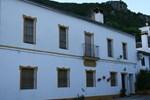 Отель El Antiguo Molino