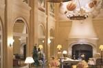 Отель Hotel Monaco San Francisco, a Kimpton Hotel