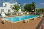 Апартаменты Holiday home Lo Pla de Callau L'Ampolla