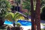 Мини-отель Park Hotel Villa Erina