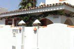 Holiday Home Estoril La Cala De Mijas