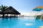 Отель El Oceano Beach Hotel